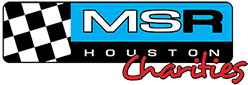 MSR Houston Charities Sticky Logo